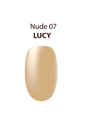 Nude 07 LUCY